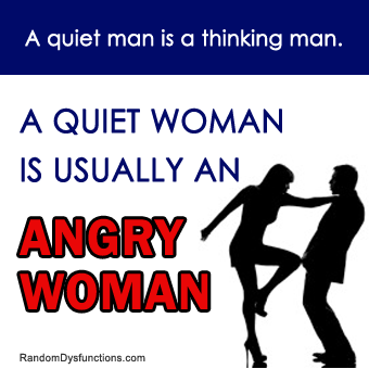 angry wife quotes quotesgram