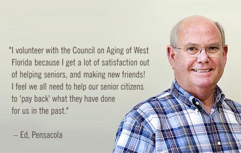 senior citizens essay