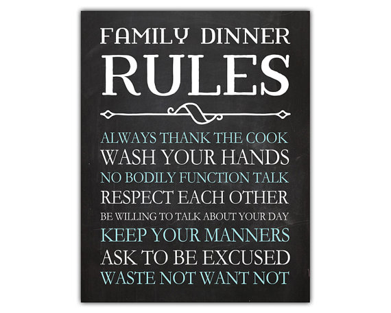 family dinner funny quotes quotesgram