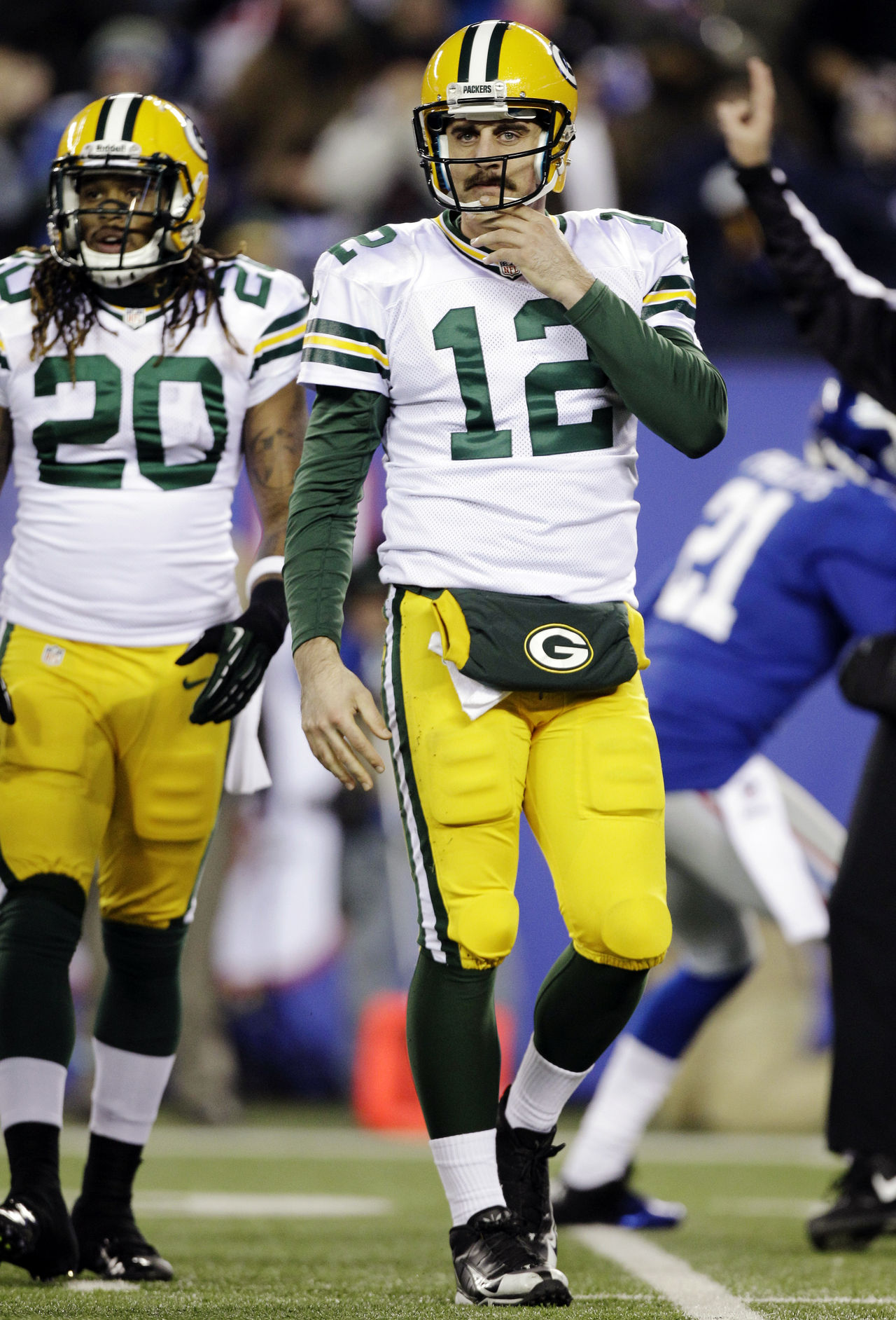 packers funny pictures - photo #38