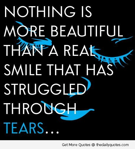 Nice Quotes About Life: Beauty Quotes And Sayings. QuotesGram