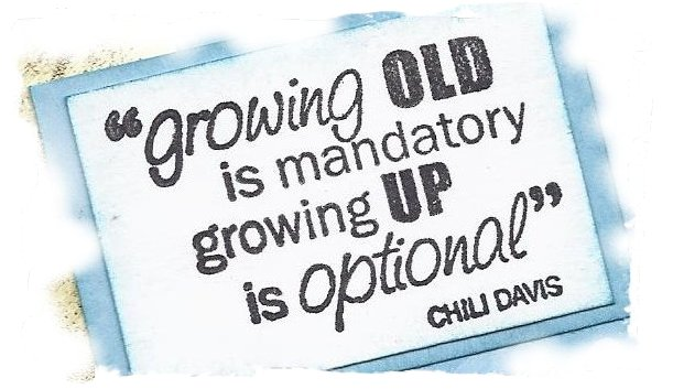 Growing Up Quotes For Teenagers. QuotesGram
