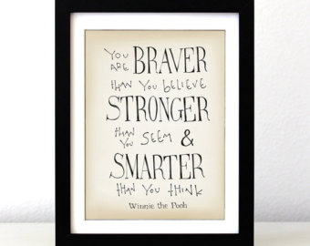 Image Result For Inspirational Quotes For High School Graduates