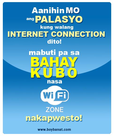 Nakakatawang Quotes Tagalog. QuotesGram