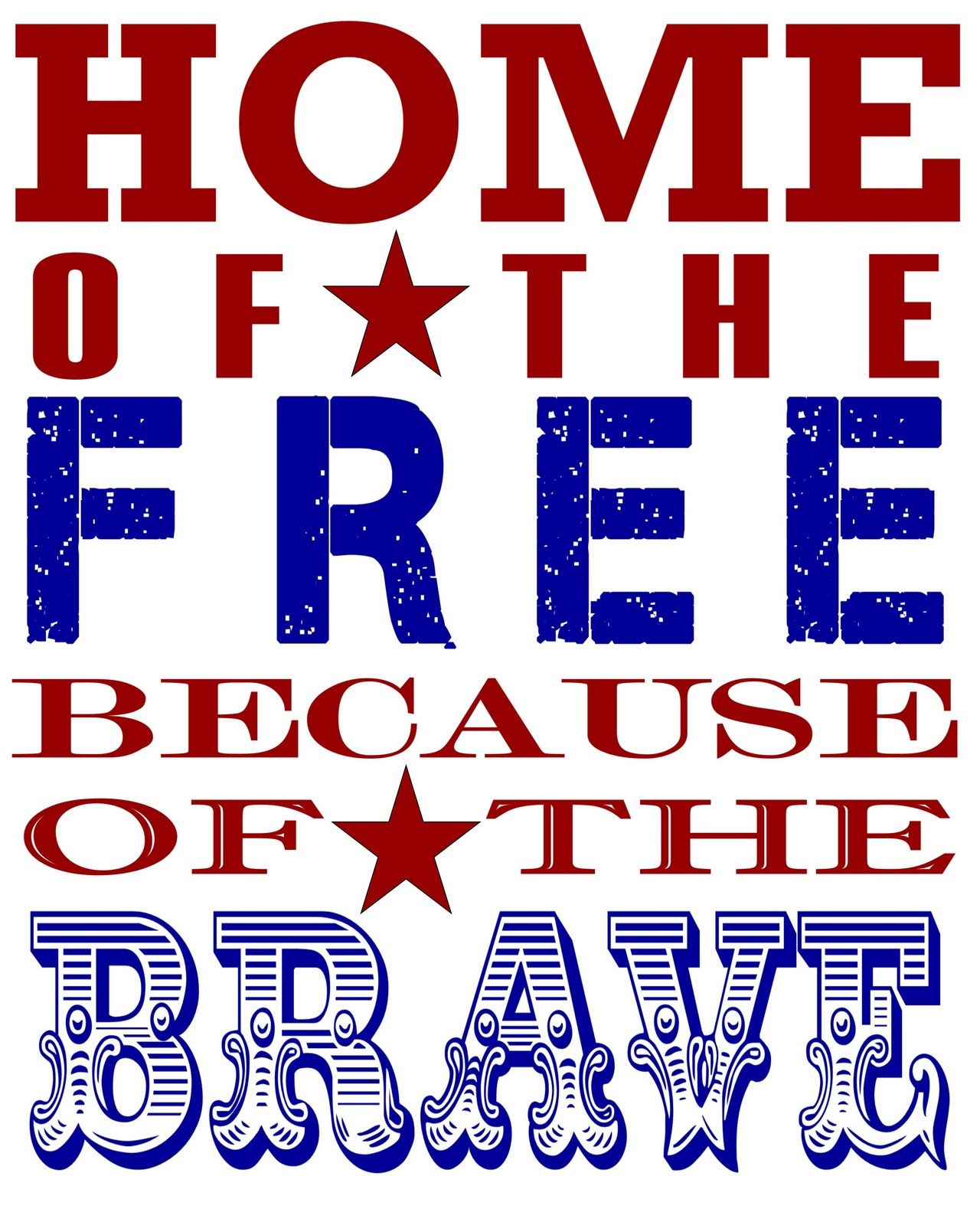 Memorial Day Quotes Inspirational: Cute Memorial Day Quotes. QuotesGram