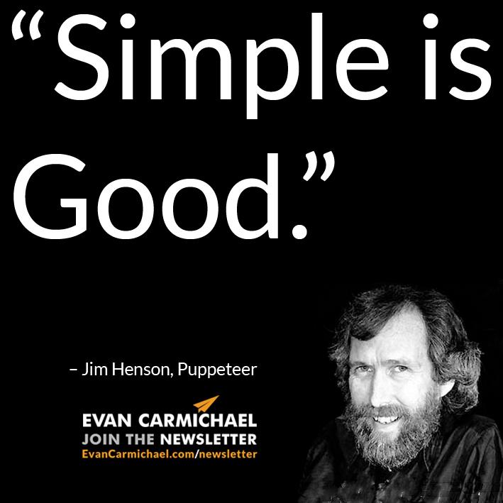 Muppet Quotes Life Quotesgram: Jim Henson Quotes About Failure. QuotesGram