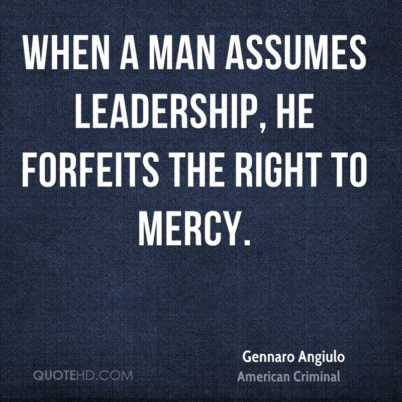 Quotes About Guys Leading You On