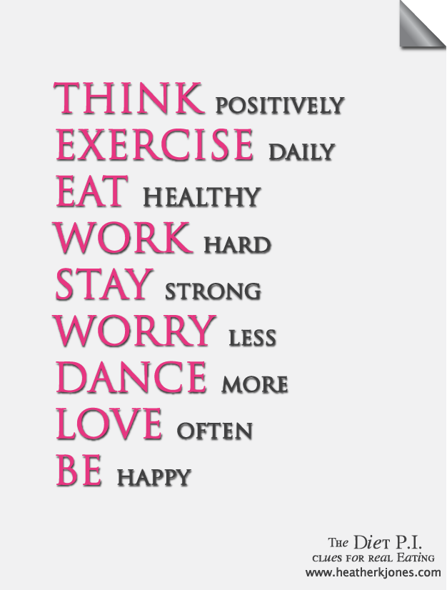 Busy Schedule Quotes. QuotesGram