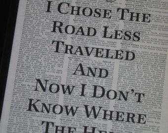 Old Dirt Road Quotes. QuotesGram