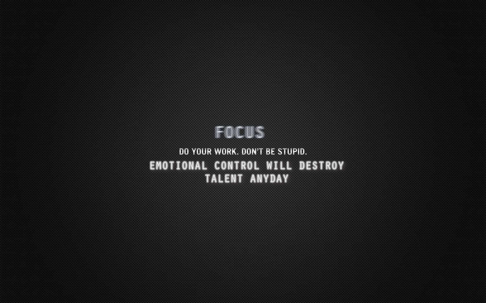 Fitness Motivation Quotes For Desktop Background Quotesgram