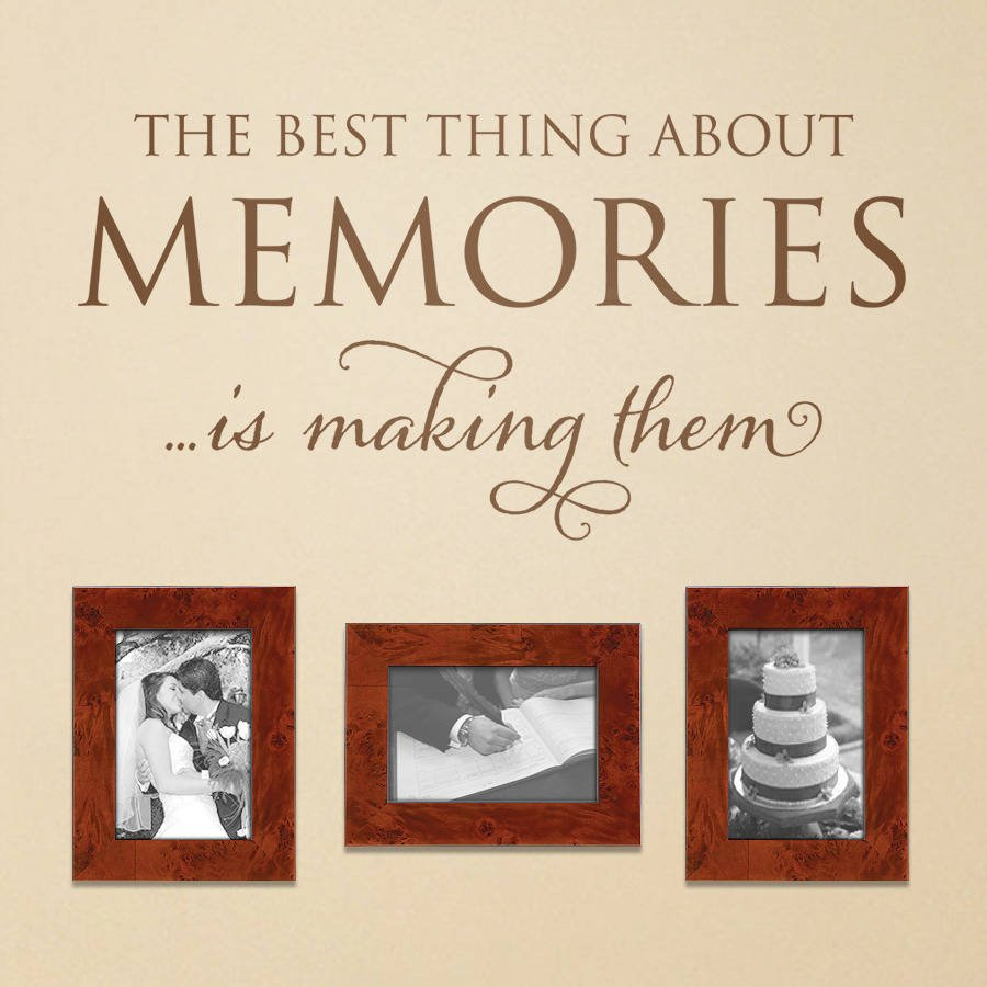 memories in the making 1 review of memories in the making the service was amazing i purchased everything for my big day at memories in the making they assisted me in finding my gorgeous maggie sottero gown and my bridesmaid dresses.