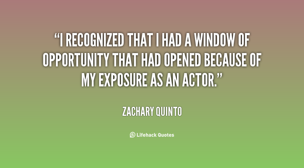 open window quotes quotesgram On window quotes and sayings