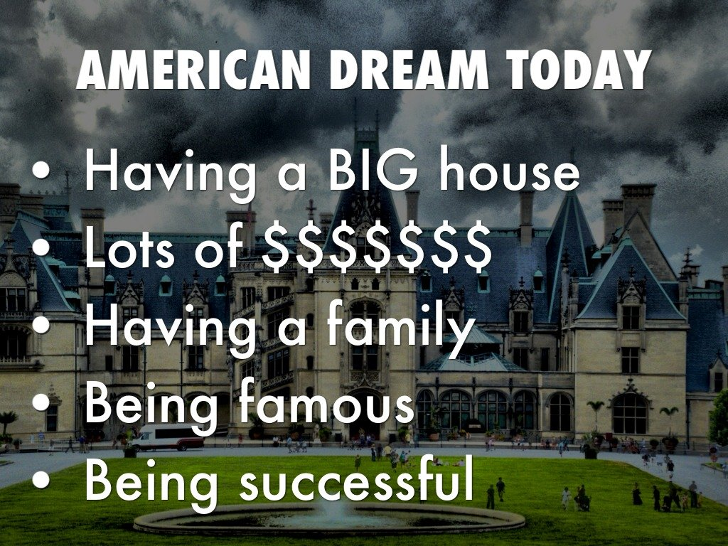 1920s american dream quotes  american quotes