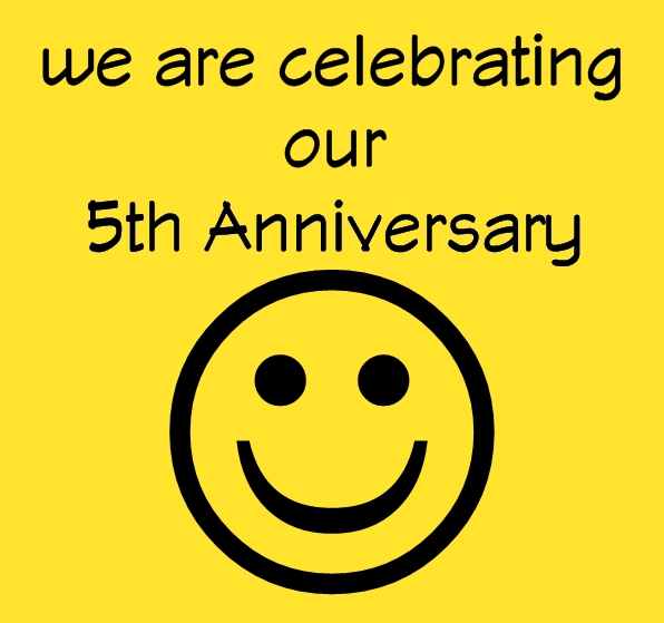 Funny One Month Anniversary Quotes: 6 Months Together Quotes. QuotesGram