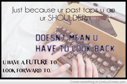 Cute Vintage Quotes. QuotesGram