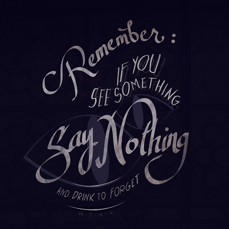 Welcome To New Life Quotes: Welcome To Night Vale Quotes. QuotesGram