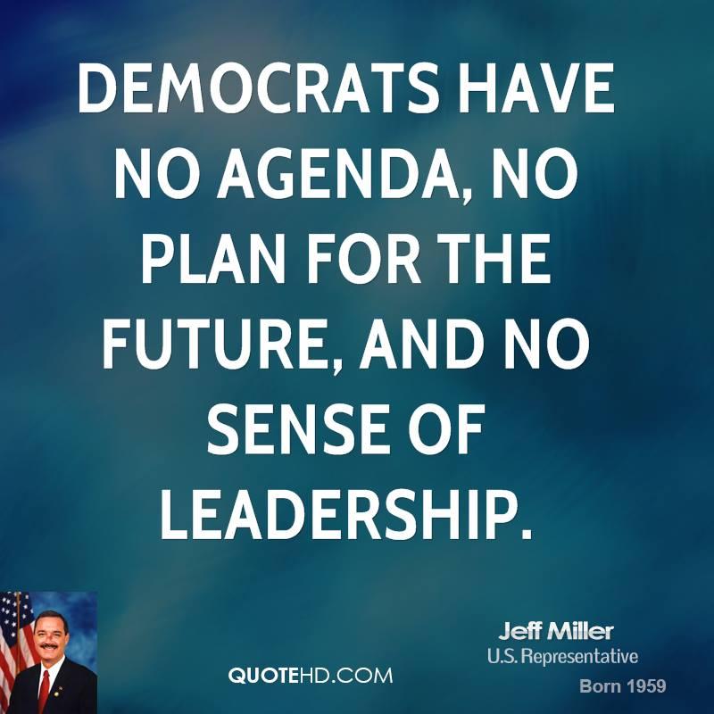 Humor Inspirational Quotes: Funny Agenda Quotes. QuotesGram