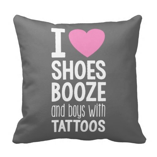 Boys With Tattoos Quotes. QuotesGram