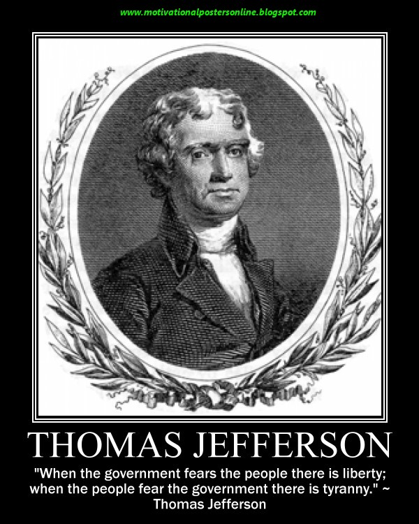 president thomas jefferson and the issue of slavery in the united states The life and career of thomas jefferson, the author of the declaration of independence and the third president of the united states.