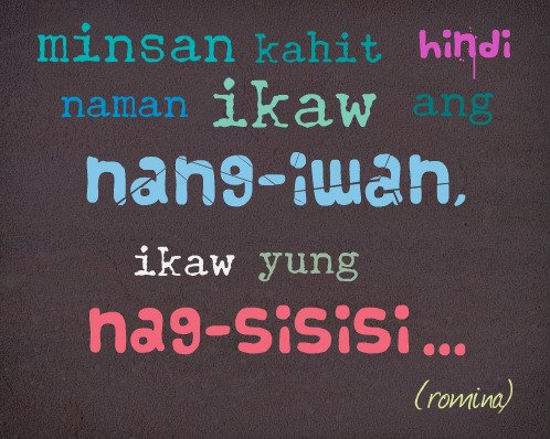Quotes About Love Tagalog Cover Photos Patama Love Quotes Tag...