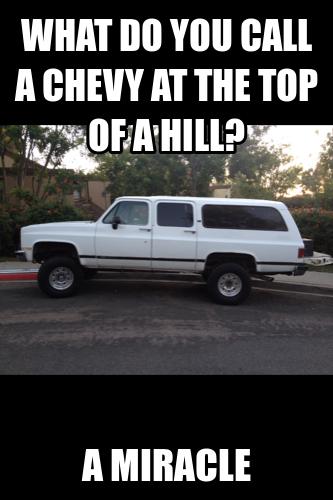 Funny Trucks on Dodge Truck Sayings