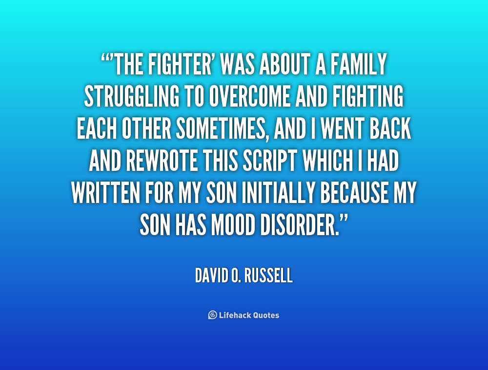 Quotes Text Fighting: Quotes About Family Fights. QuotesGram