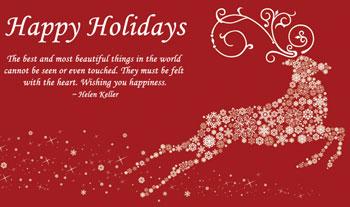 Holiday Volunteer Quotes. QuotesGram