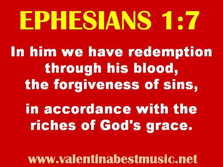 The Blood Of Jesus Quotes Quotesgram
