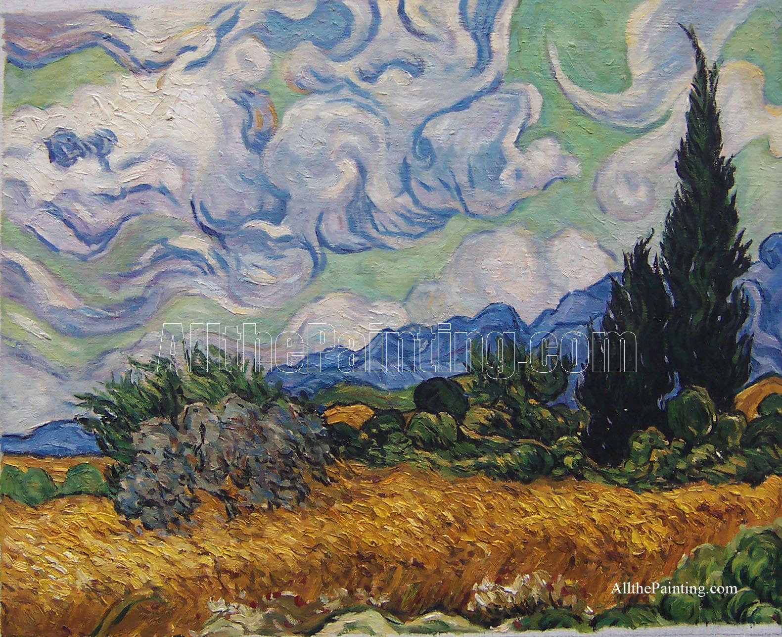 Van Gogh Famous Art Quotes. QuotesGram