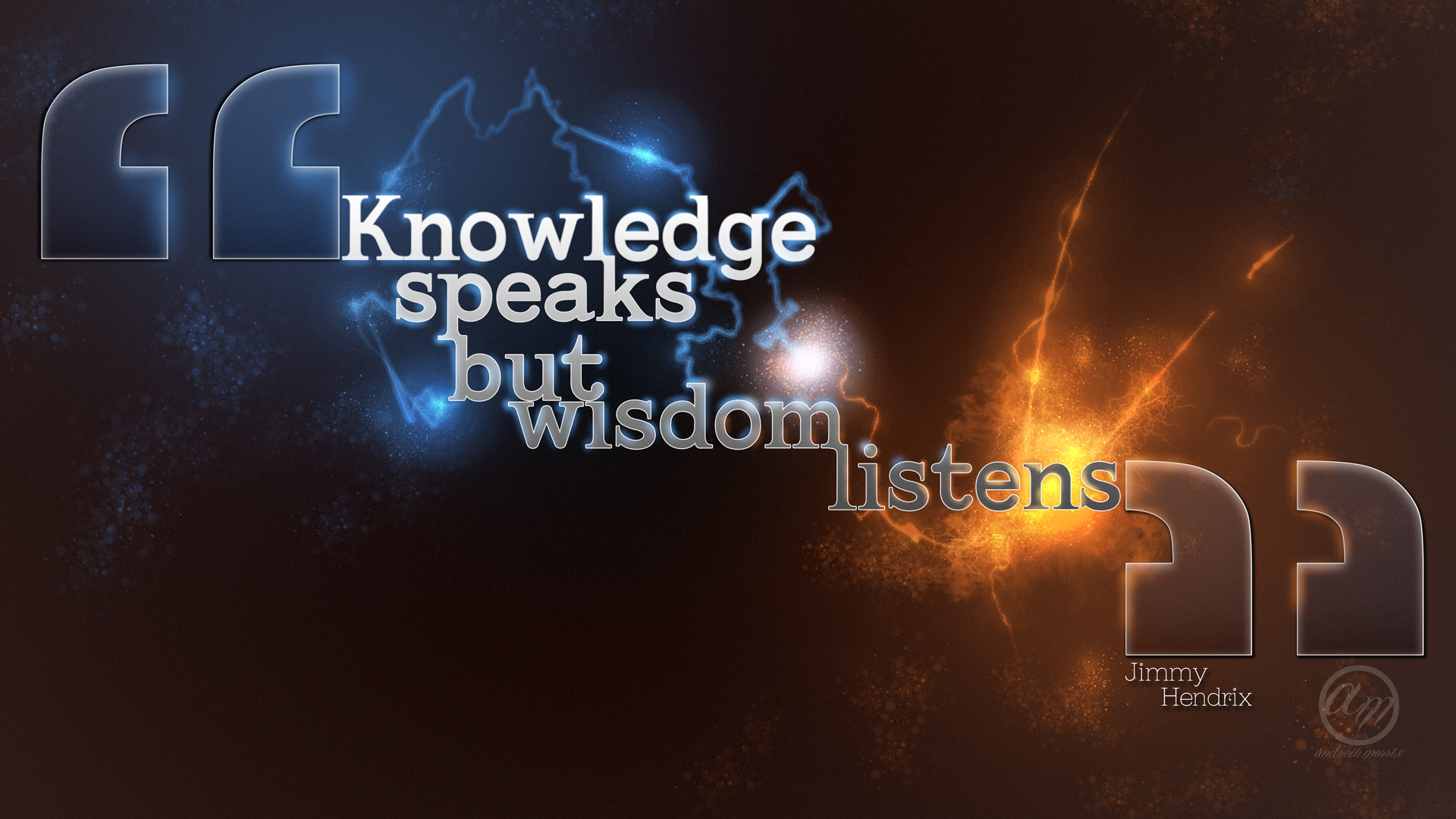 Quotes About Knowledge And Wisdom Quotesgram