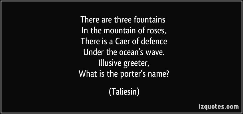 Under The Sea Love Quotes. QuotesGram