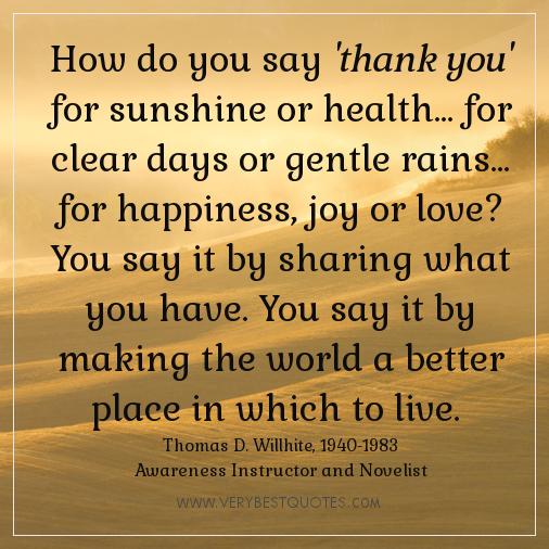 Inspirational Teacher Quotes Thank You Quotesgram
