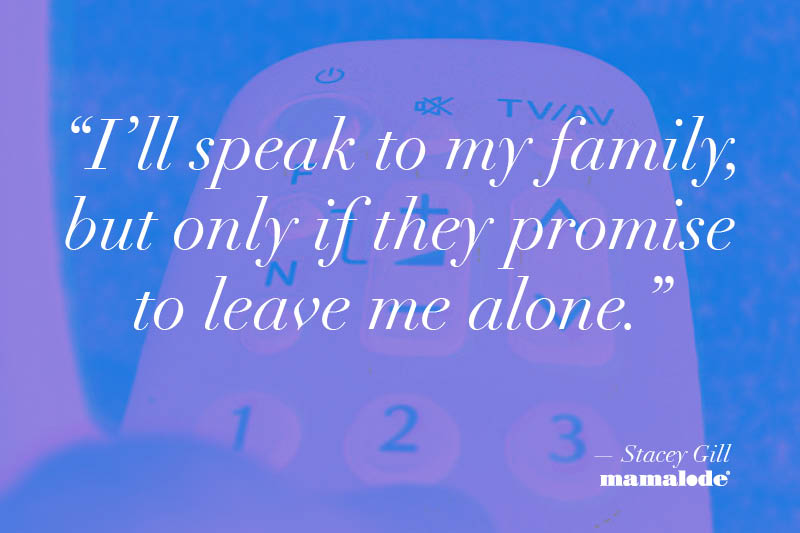 Dont Leave Me Alone Quotes Quotesgram