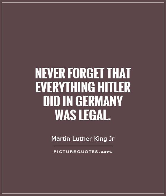 Deutschland 83 Quoten