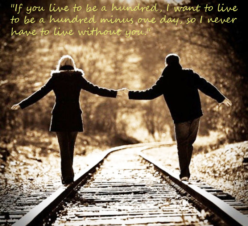 Image Result For Inspirational Love Quotes About Getting Back Together