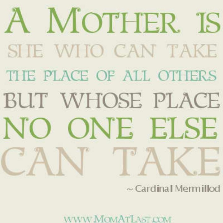 mother quotes on tumblr - HD 1080×959