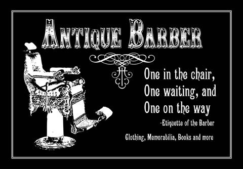 Antique Store Quotes Quotesgram
