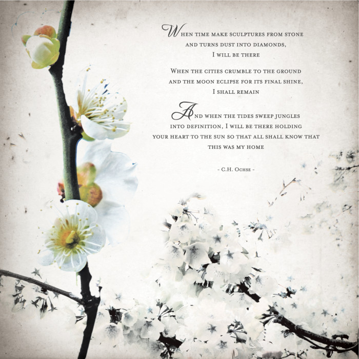 Small Wedding Quotes: Wedding Day Poems And Quotes. QuotesGram