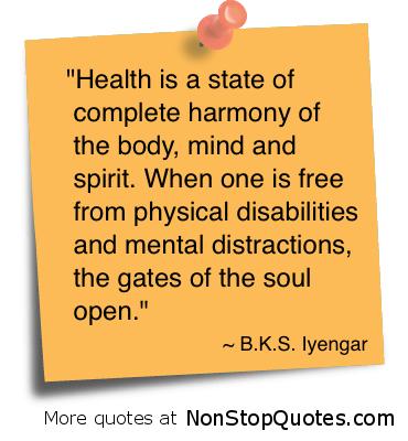 healthy body healthy mind Home health topics healthy mind healthy mind life is for living healthy body healthy mind relationships.