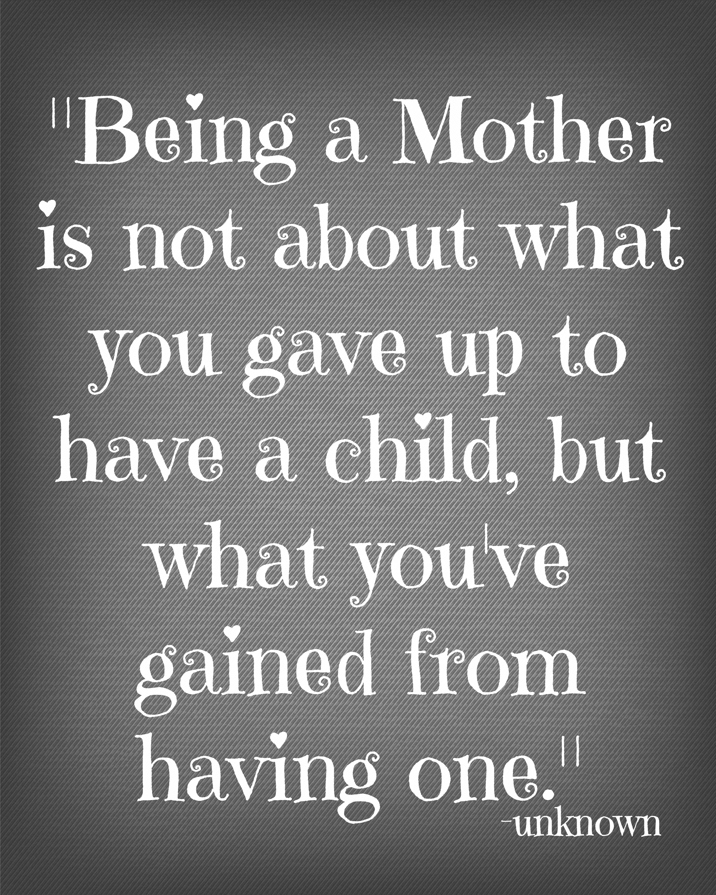 Being A Dad Quotes: New Mom And Dad Quotes. QuotesGram