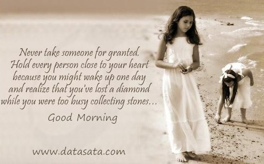 Good Morning Quotes For Facebook Quotesgram