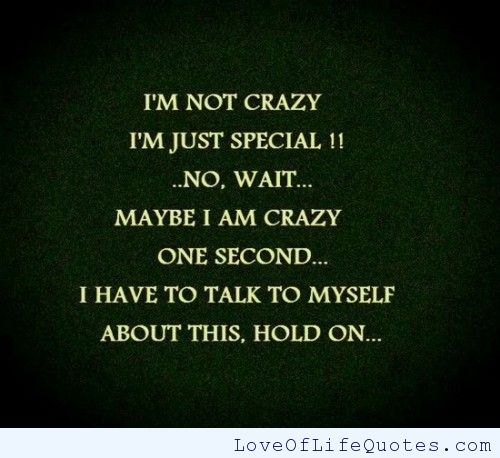 I Love You Quotes: Its Crazy How Quotes. QuotesGram