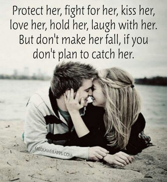 Quotes To Make Her Fall In Love: To Make You Fall In Love With Her Quotes. QuotesGram