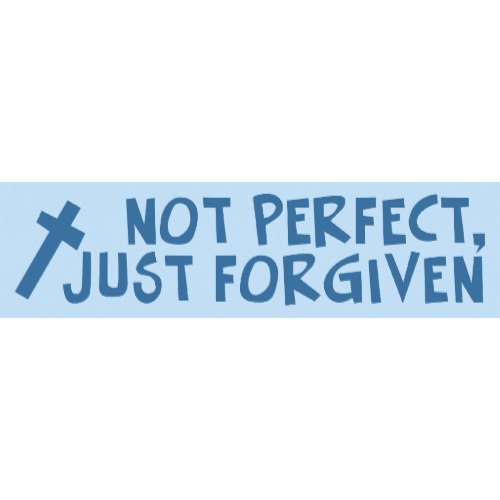 Inspirational Bible Quotes On Forgiveness. QuotesGram