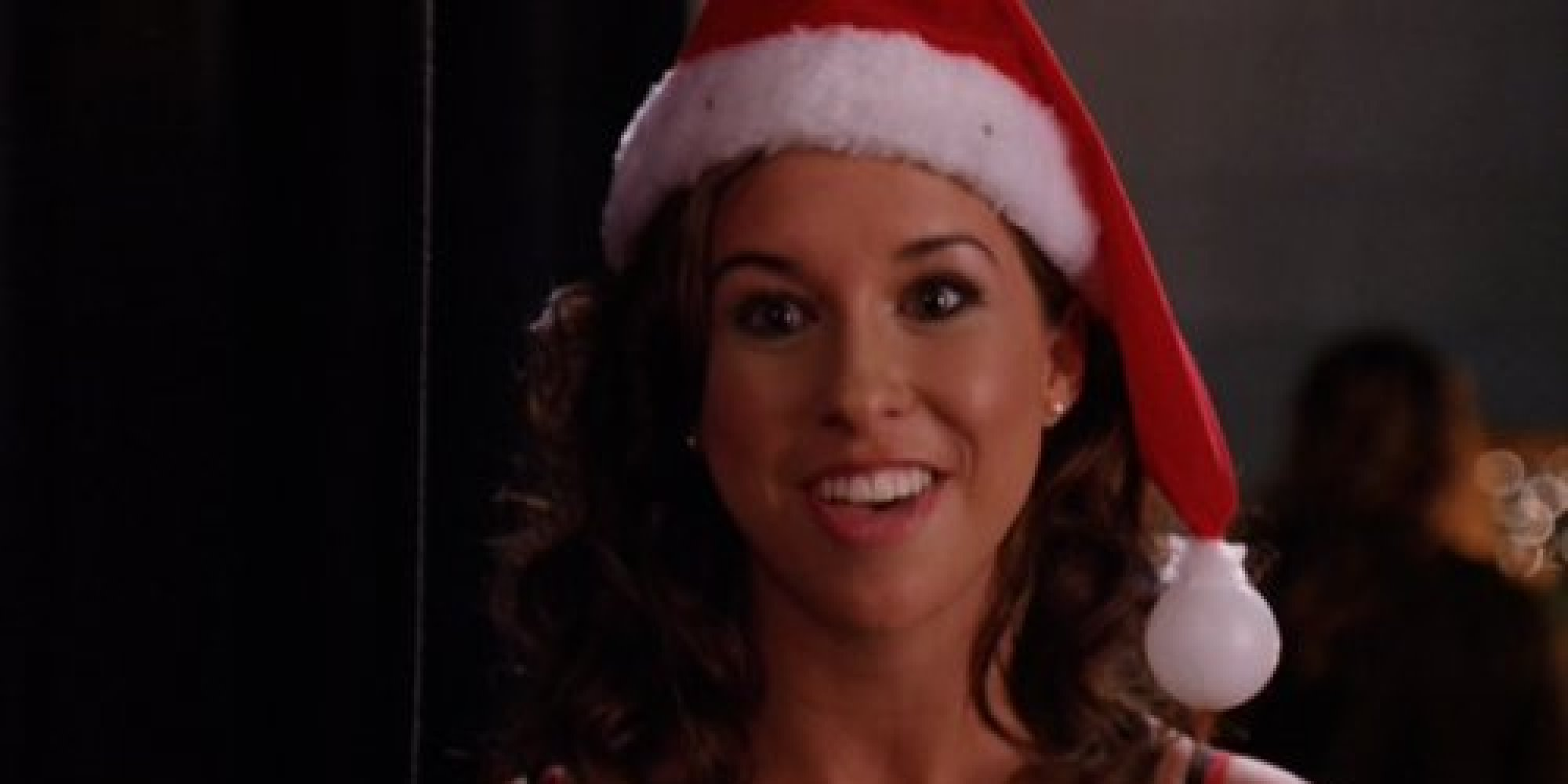 Gretchen Weiners Quotes Quotesgram See more of gretchen wieners on facebook. gretchen weiners quotes quotesgram