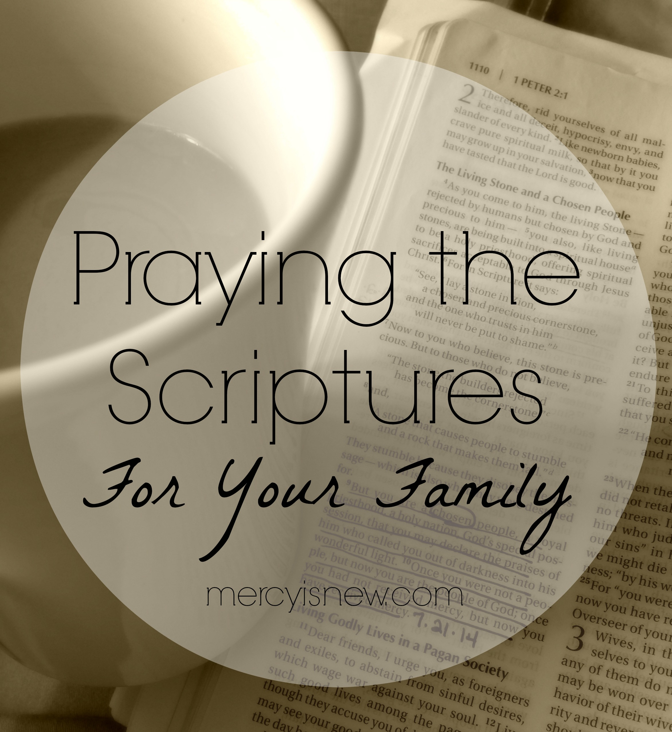 Prayer Quotes For Death In Family: Pray For My Family Quotes. QuotesGram