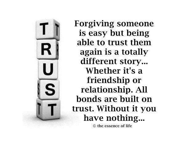 Quotes Forgiveness Love Relationships: Forgiving Someone You Love Quotes. QuotesGram