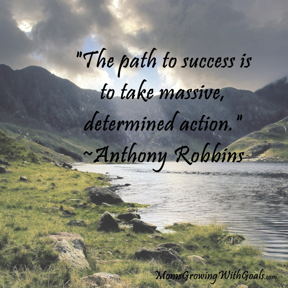 Amazing Motivation: Path To Greatness Quotes. QuotesGram