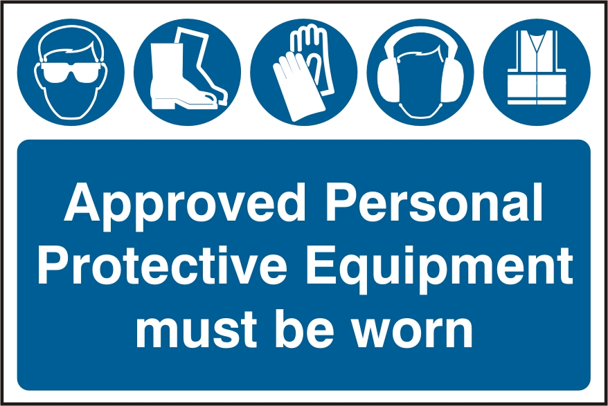 ppe safety quotes quotesgram