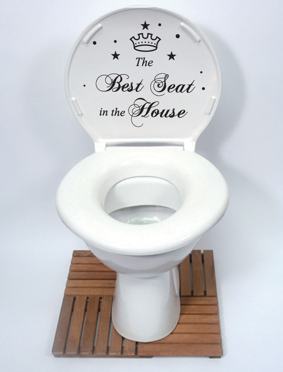Funny Quotes About Toilets. QuotesGram